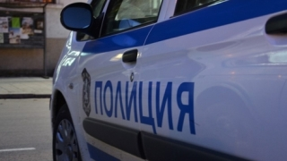 Агент на ДАНС, столична кантора и роми замесени в мащабна схема за пране на пари