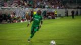 """Goal"": Лион избира между Мемфис Депай и Джонатан Кафу"