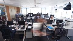 Идва ли краят на 8-часовия работен ден?