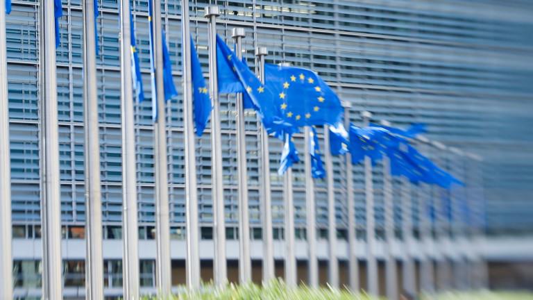 ЕК поиска още мерки за защита на личните данни в рамките на обмена между ЕС и САЩ