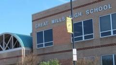 Стрелба в училище в САЩ