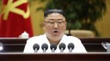 Южна Корея: Малко вероятни са провокации от Севера преди срещата на върха през май