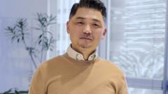 Най-богатият южнокореец загуби $5 милиарда заради антимонополно разследване