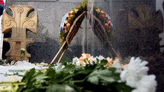 Ненчев: Президент Радев, да сведем глава пред жертвите на комунизма
