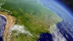 Първите туристи в Космоса - през април 2019 г.