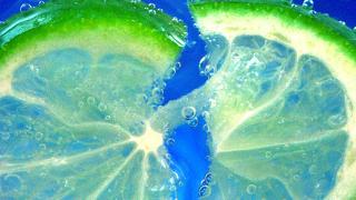 Хванете зелената вълна