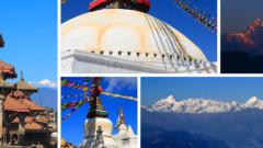 Китай налага визови ограничения за американци за Тибет