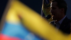 САЩ сериозно обмислят военна операция срещу Венецуела