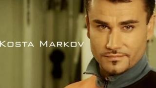 Буря застраши фолк певеца Коста Марков
