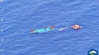 Над 700 мигранти са се удавили в Средиземно море от сряда, алармира ООН