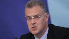 Изборът на изпълнител за машинното гласуване е законосъобразен, уверява Александър Андреев