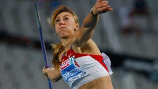 Мария Абакумова загуби сребро от Олимпиада и световна титла