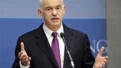 Правителствата на България и Гърция заседават заедно