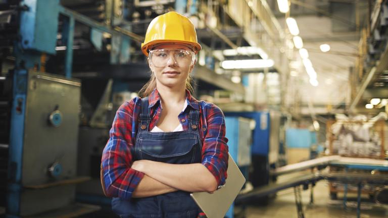 Синдикатите отказаха да преговарят за минималната работна заплата
