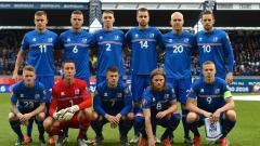 Исландска офанзива на Евро 2016