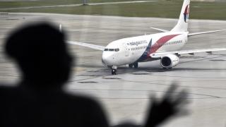 За първи път авиокомпания ще следи самолетите си със сателити