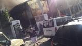 Саудитска Арабия обвини хусите за нарушаване на примирието в Йемен