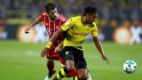 Хави Мартинес: Ако не ме викат в националния отбор, може да сложа край на кариерата си