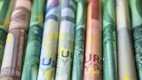 EK: България не е риск за еврозоната