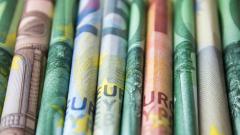 След изборите във Франция: Еврото не е било толкова скъпо от 2016-а насам
