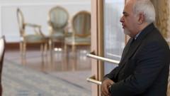 Иран с трета стъпка към намаляване на ангажиментите по ядрената сделка
