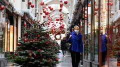 Поставят Лондон във втората най-рискова категория след 2 декември