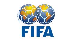 На 5 март ще се обсъждат промени във футболните правила