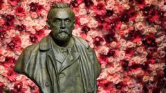 Нобеловите награди - онлайн и без церемония