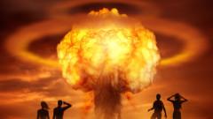 52% от руснаците се страхуват от ядрена война
