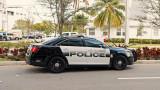 Руски шпиони в САЩ - в Маями арестуваха мексиканец като руски агент