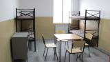 Трима малолетни разбили магазин в Пловдив