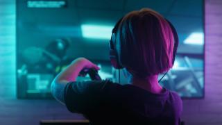 Sony с дял от създателите на Fortnite
