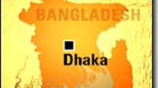 9 души загинаха при пожар в шивашка фабрика в Бангладеш