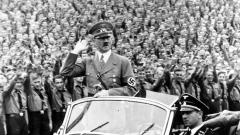 Крути мерки в Полша срещу трима, празнували рождения ден на Хитлер