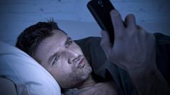 Гледането на порно, уврежда ли мъжа