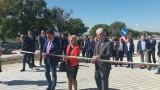 Ново депо събира сметта на девет общини в Пазарджик