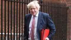 """Лондон: Международната общност ни подкрепя по случая """"Скрипал"""""""