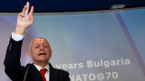 Паси смята, че в България има руски шпиони, но не и русофили
