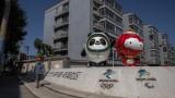 Игрите в Пекин вероятно ще се проведат без публика