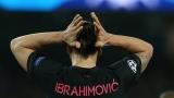 Ибрахимович каза колко ще струва на Китай трансферът му