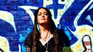 Ролята, която Салма Хайек едва не е изгубила заради фобията си от змии