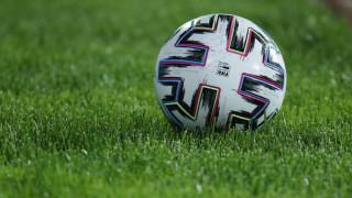 ФИФПро с неутрална позиция за разкола в европейския футбол