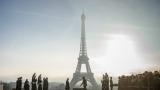 Париж ограничава колите в борба със замърсяването
