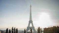 Туристите без Covid ваксина във Франция ще са с вързани  ръце
