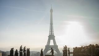Париж ще бъде домакин на Олимпиадата през 2024 г.