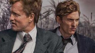 """Новият сезон на """"Истински детектив"""" няма да е толкова мрачен"""