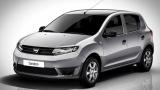 Dacia мести производтвото на Sandero в Мароко