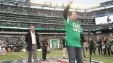 Бивша футболна звезда на САЩ загина в катастрофа