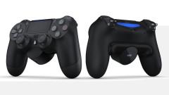 Как да добавим бутони към джойстика на PS4