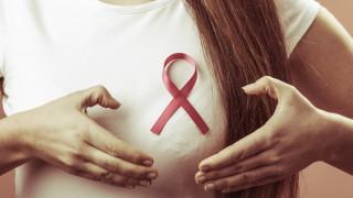 Ракът ще убие близо 10 млн. души през 2018 г. въпреки по-добрата превенция
